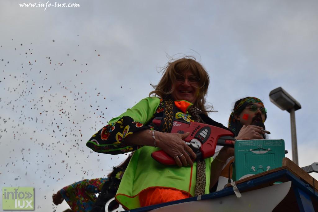 images/stories/PHOTOSREP/Virton/Carnaval2015b/Virton-Carnaval158