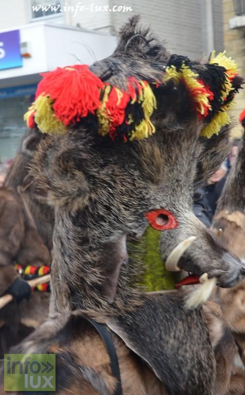 images/stories/PHOTOSREP/Virton/Carnaval2015c/Virton-Carnaval2015001