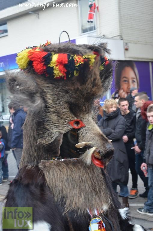 images/stories/PHOTOSREP/Virton/Carnaval2015c/Virton-Carnaval2015002