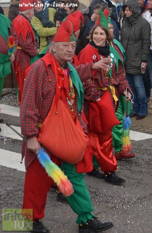 images/stories/PHOTOSREP/Virton/Carnaval2015c/Virton-Carnaval2015009