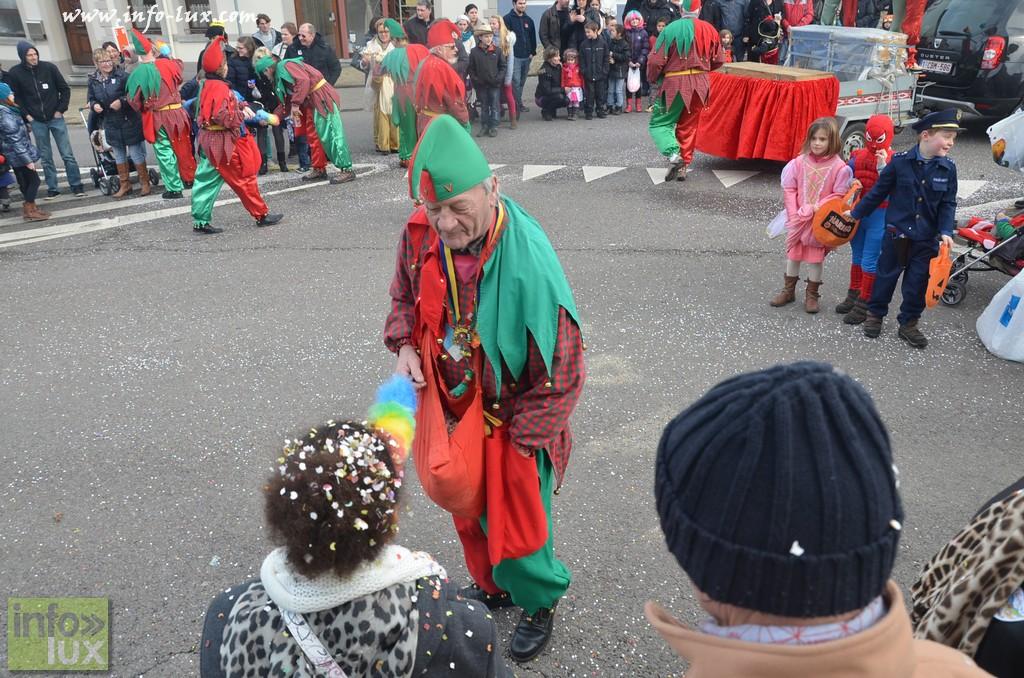 images/stories/PHOTOSREP/Virton/Carnaval2015c/Virton-Carnaval2015010