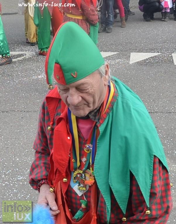 images/stories/PHOTOSREP/Virton/Carnaval2015c/Virton-Carnaval2015011