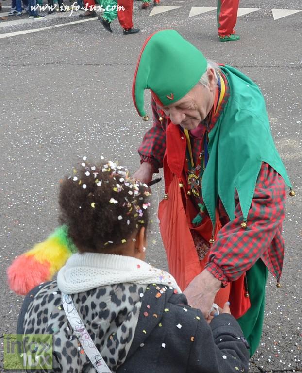 images/stories/PHOTOSREP/Virton/Carnaval2015c/Virton-Carnaval2015012