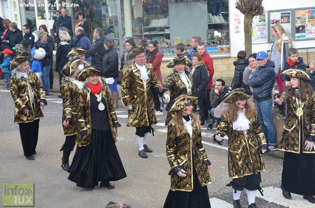 images/stories/PHOTOSREP/Virton/Carnaval2015c/Virton-Carnaval2015016