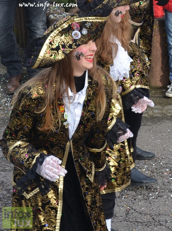 images/stories/PHOTOSREP/Virton/Carnaval2015c/Virton-Carnaval2015021