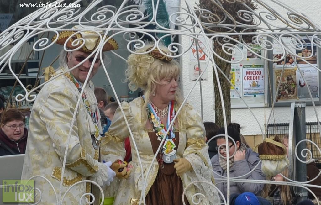 images/stories/PHOTOSREP/Virton/Carnaval2015c/Virton-Carnaval2015025