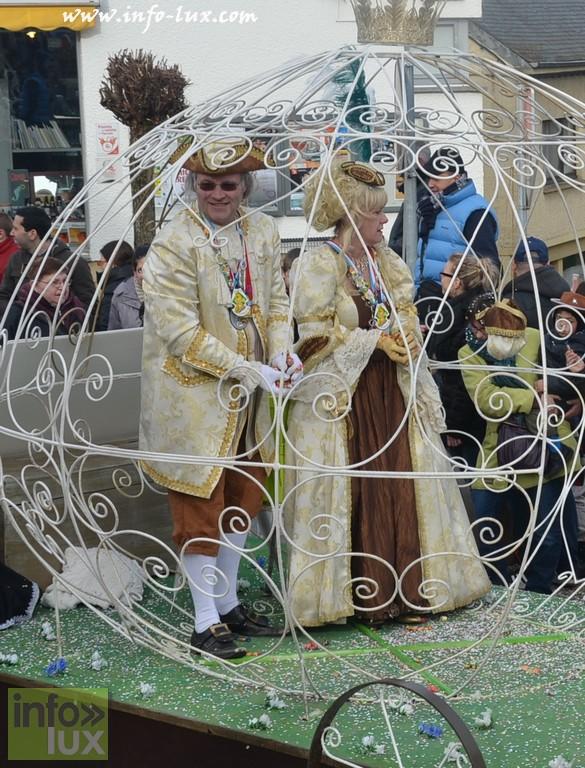 images/stories/PHOTOSREP/Virton/Carnaval2015c/Virton-Carnaval2015026