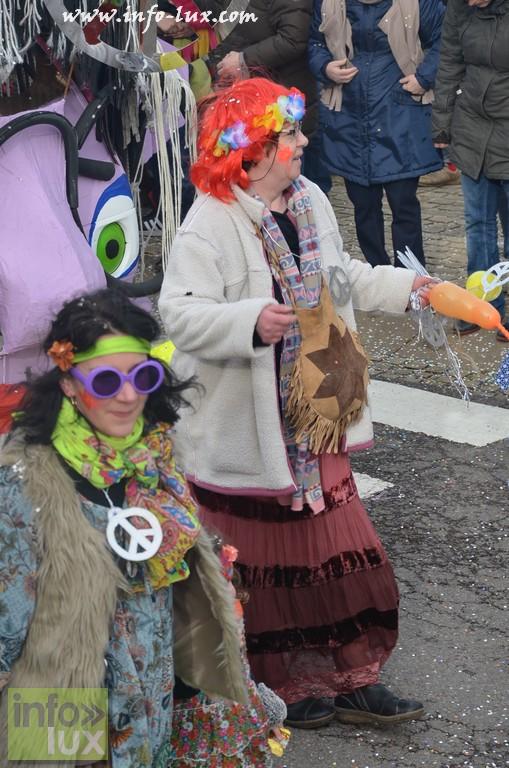 images/stories/PHOTOSREP/Virton/Carnaval2015c/Virton-Carnaval2015027