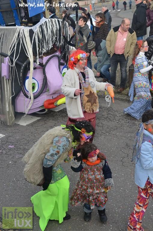 images/stories/PHOTOSREP/Virton/Carnaval2015c/Virton-Carnaval2015028