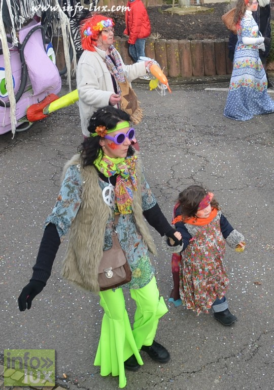 images/stories/PHOTOSREP/Virton/Carnaval2015c/Virton-Carnaval2015030