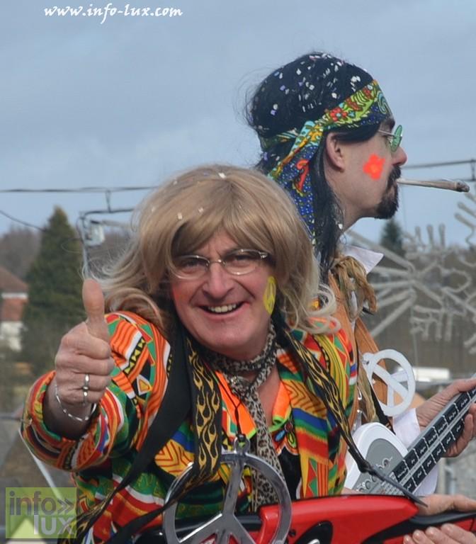 images/stories/PHOTOSREP/Virton/Carnaval2015c/Virton-Carnaval2015032