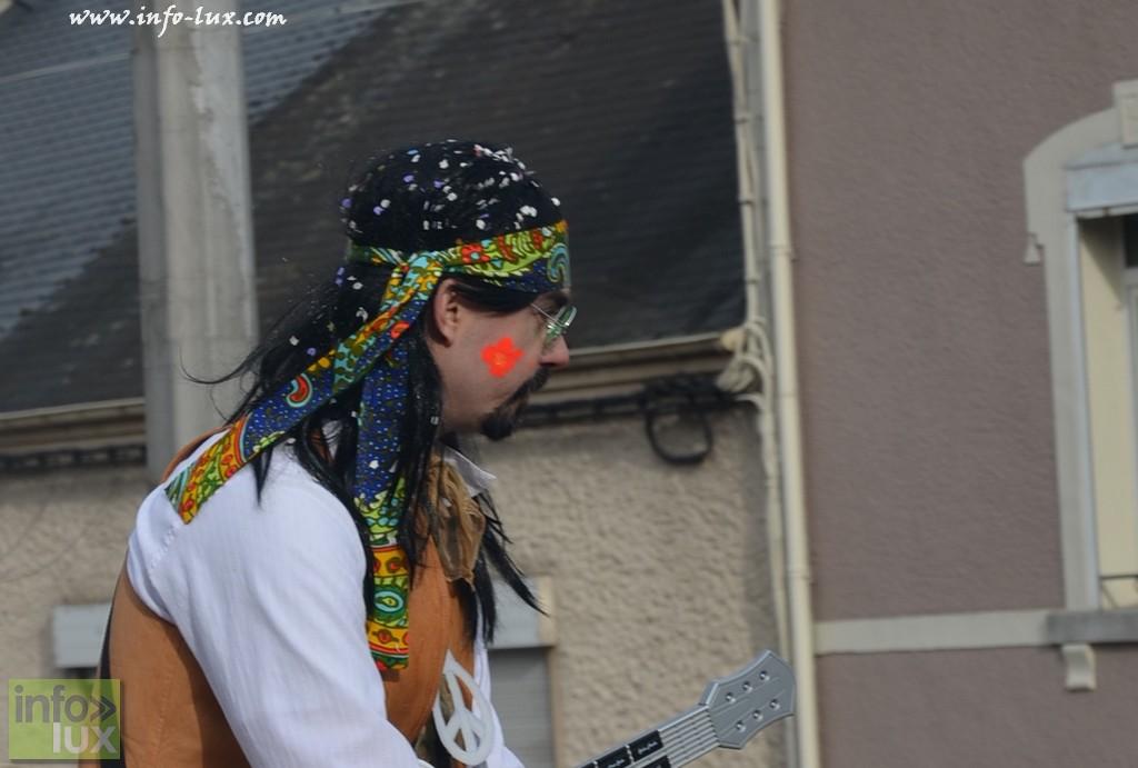 images/stories/PHOTOSREP/Virton/Carnaval2015c/Virton-Carnaval2015033