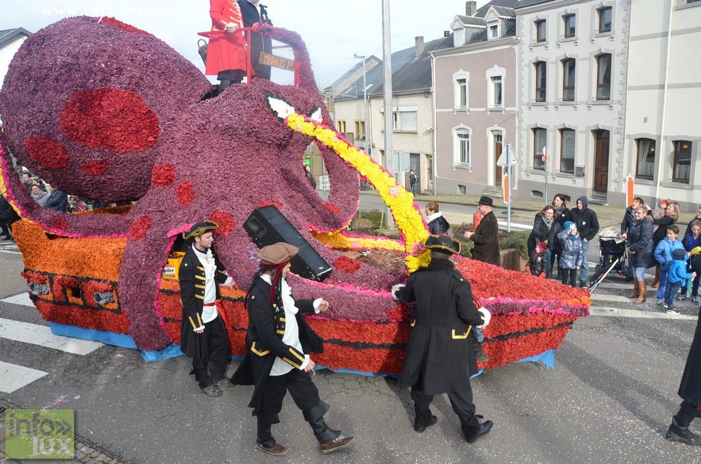 images/stories/PHOTOSREP/Virton/Carnaval2015c/Virton-Carnaval2015038