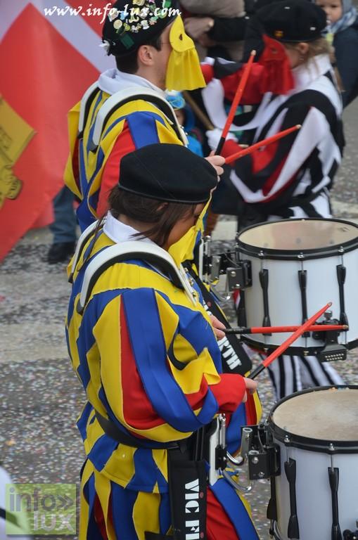 images/stories/PHOTOSREP/Virton/Carnaval2015c/Virton-Carnaval2015044