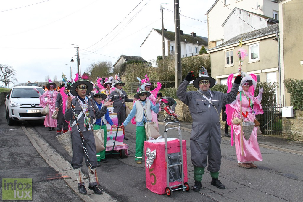 images/stories/PHOTOSREP/Virton/Carnaval2015c/Virton-Carnaval2015046