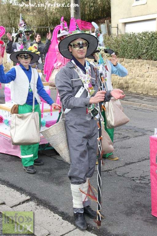 images/stories/PHOTOSREP/Virton/Carnaval2015c/Virton-Carnaval2015047