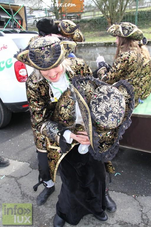 images/stories/PHOTOSREP/Virton/Carnaval2015c/Virton-Carnaval2015050