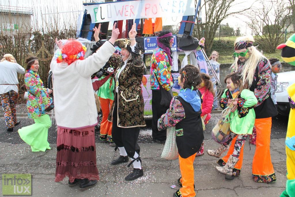 images/stories/PHOTOSREP/Virton/Carnaval2015c/Virton-Carnaval2015052