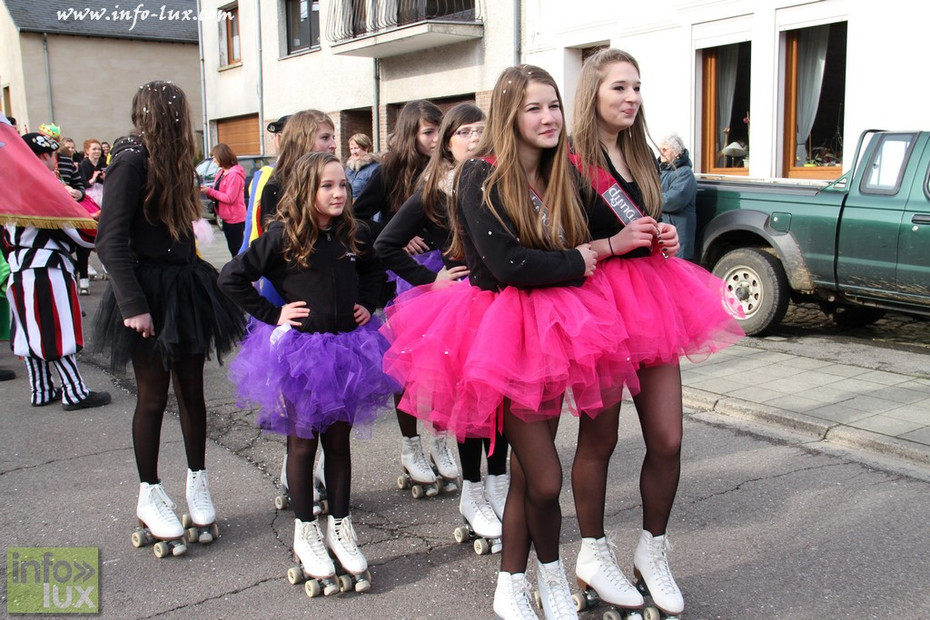 images/stories/PHOTOSREP/Virton/Carnaval2015c/Virton-Carnaval2015062