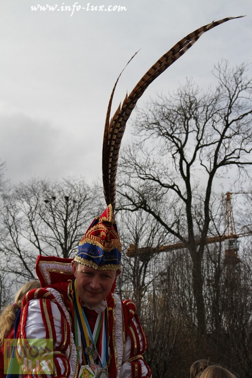 images/stories/PHOTOSREP/Virton/Carnaval2015c/Virton-Carnaval2015064