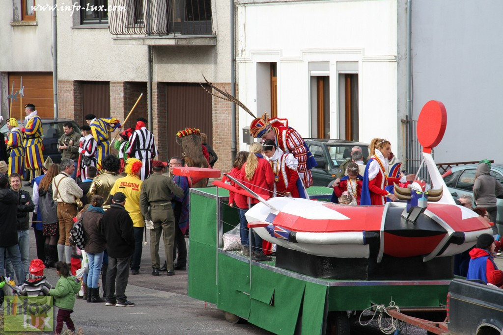 images/stories/PHOTOSREP/Virton/Carnaval2015c/Virton-Carnaval2015072