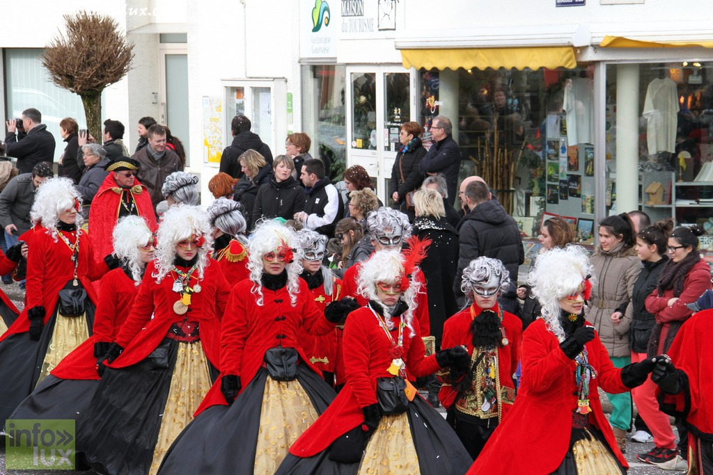 images/stories/PHOTOSREP/Virton/Carnaval2015c/Virton-Carnaval2015080