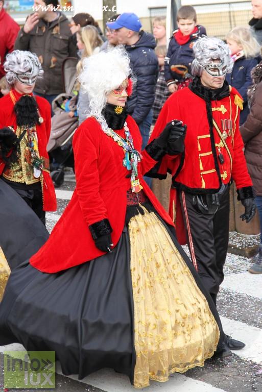 images/stories/PHOTOSREP/Virton/Carnaval2015c/Virton-Carnaval2015082