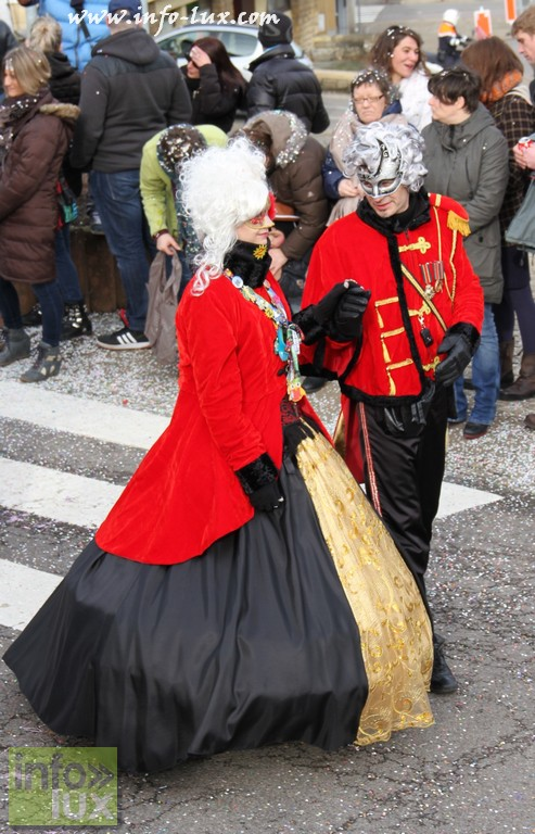 images/stories/PHOTOSREP/Virton/Carnaval2015c/Virton-Carnaval2015083