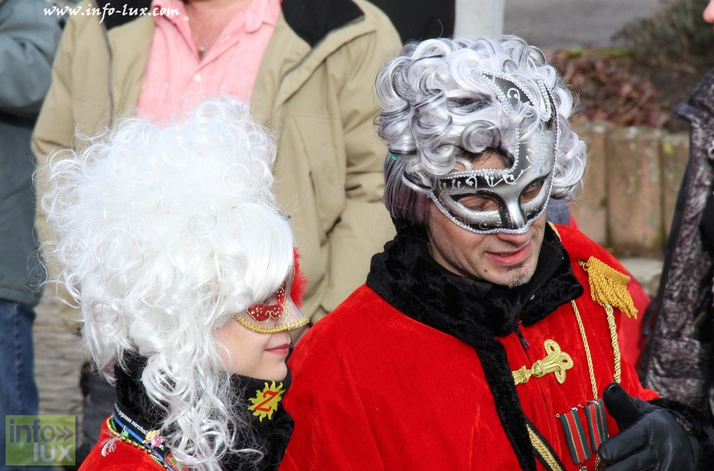 images/stories/PHOTOSREP/Virton/Carnaval2015c/Virton-Carnaval2015084