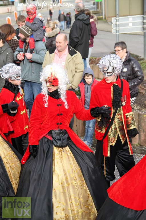images/stories/PHOTOSREP/Virton/Carnaval2015c/Virton-Carnaval2015085