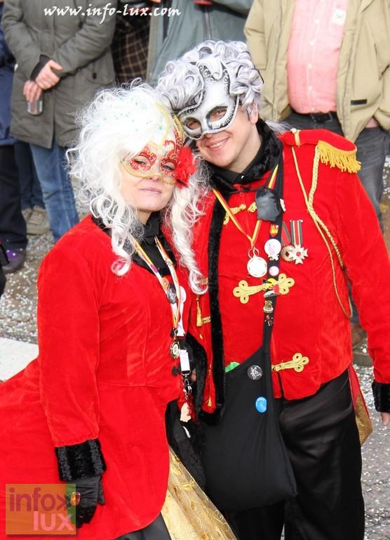 images/stories/PHOTOSREP/Virton/Carnaval2015c/Virton-Carnaval2015087