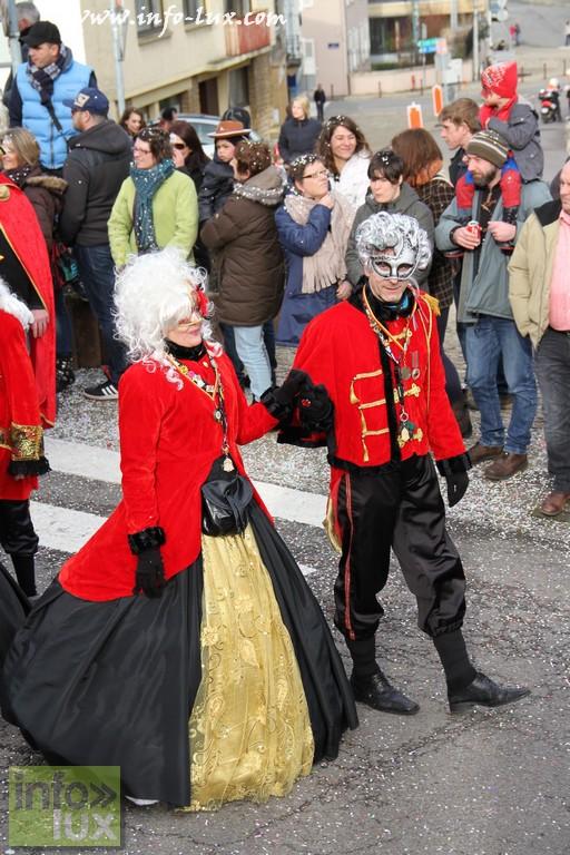 images/stories/PHOTOSREP/Virton/Carnaval2015c/Virton-Carnaval2015088