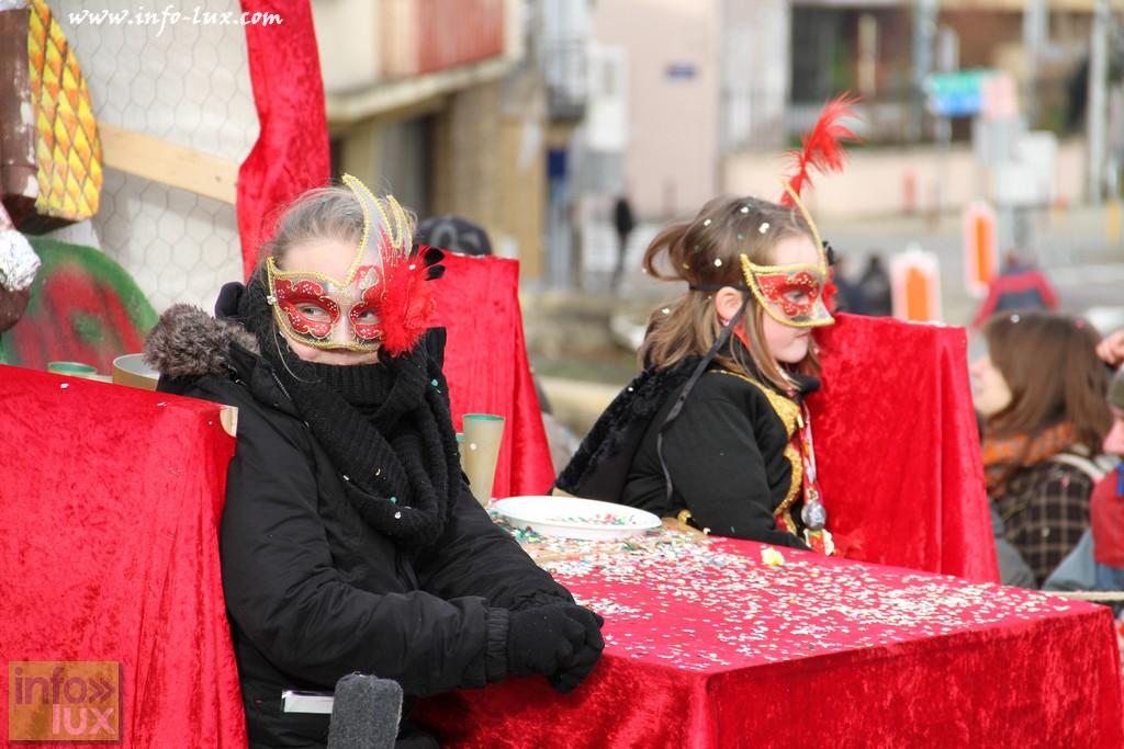 images/stories/PHOTOSREP/Virton/Carnaval2015c/Virton-Carnaval2015091