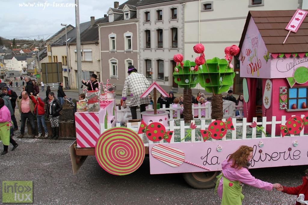 images/stories/PHOTOSREP/Virton/Carnaval2015c/Virton-Carnaval2015110