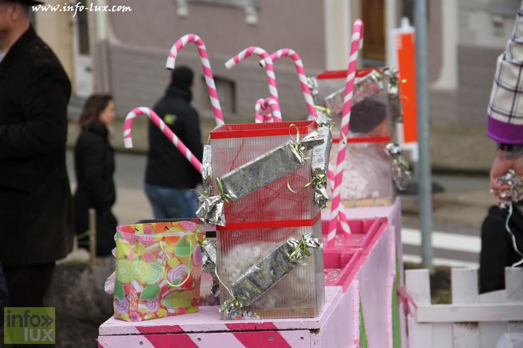 images/stories/PHOTOSREP/Virton/Carnaval2015c/Virton-Carnaval2015111