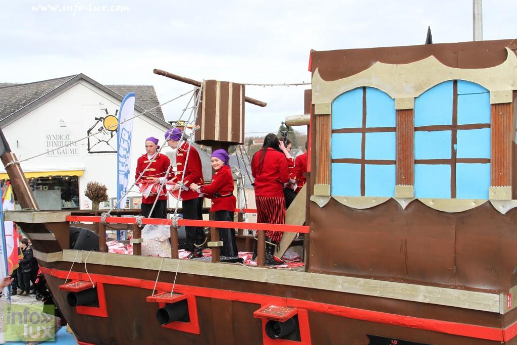 images/stories/PHOTOSREP/Virton/Carnaval2015c/Virton-Carnaval2015114