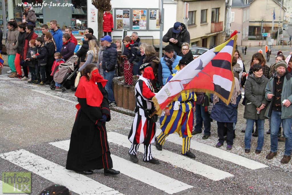 images/stories/PHOTOSREP/Virton/Carnaval2015c/Virton-Carnaval2015118