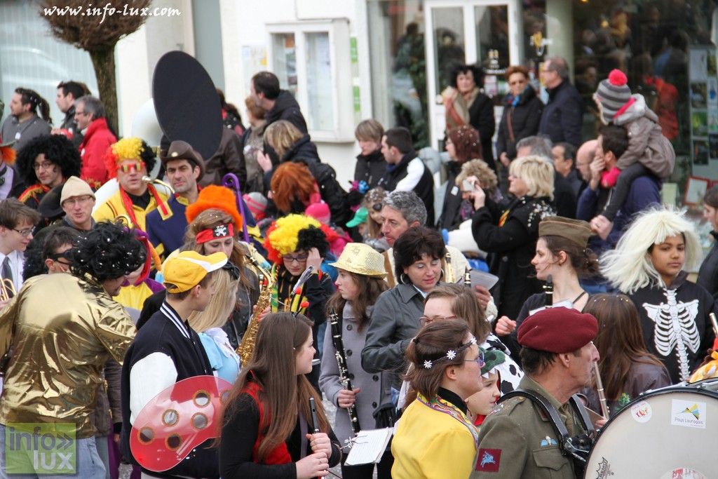 images/stories/PHOTOSREP/Virton/Carnaval2015c/Virton-Carnaval2015122
