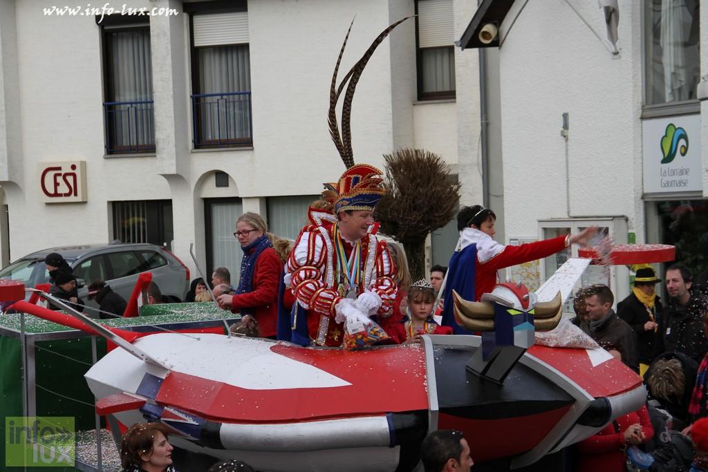 images/stories/PHOTOSREP/Virton/Carnaval2015c/Virton-Carnaval2015125