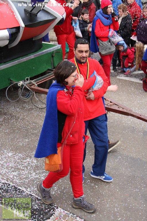 images/stories/PHOTOSREP/Virton/Carnaval2015c/Virton-Carnaval2015127