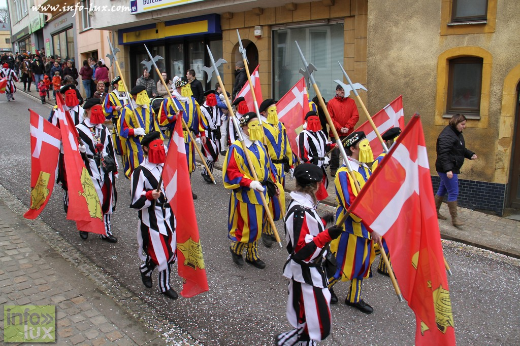 images/stories/PHOTOSREP/Virton/Carnaval2015c/Virton-Carnaval2015134