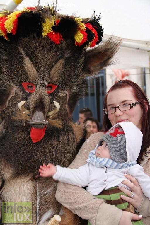 images/stories/PHOTOSREP/Virton/Carnaval2015c/Virton-Carnaval2015138