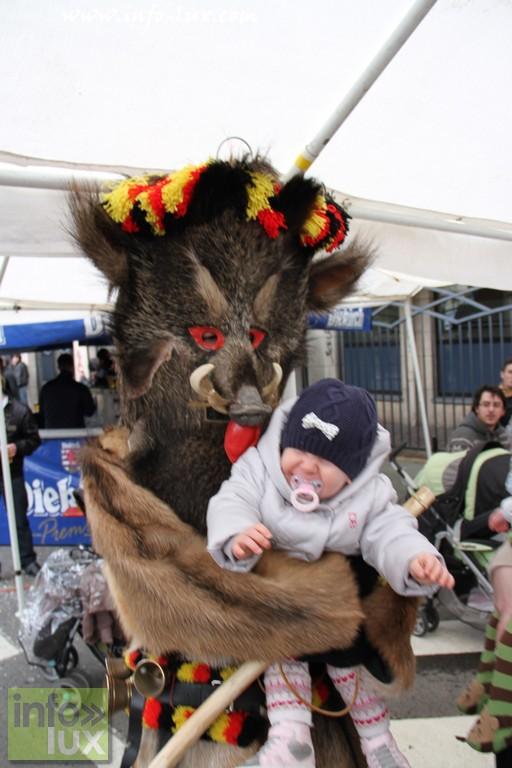 images/stories/PHOTOSREP/Virton/Carnaval2015c/Virton-Carnaval2015139