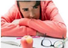 Préparation aux examens à Arlon