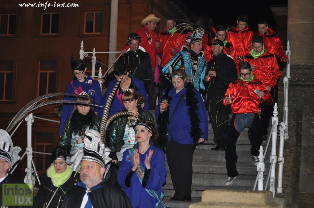 images/stories/PHOTOSREP/Arlon/Bal-Carnaval/Vincent/ARlon-Carnaval-002