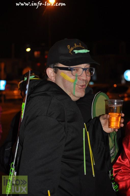 images/stories/PHOTOSREP/Arlon/Bal-Carnaval/Vincent/ARlon-Carnaval-003