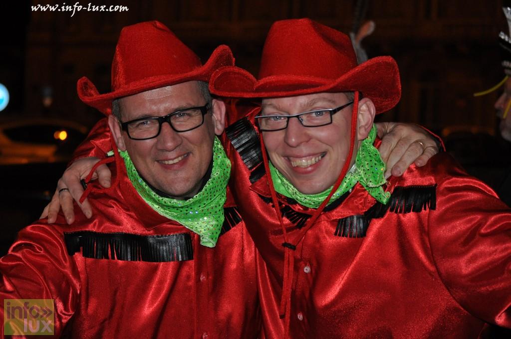 images/stories/PHOTOSREP/Arlon/Bal-Carnaval/Vincent/ARlon-Carnaval-004