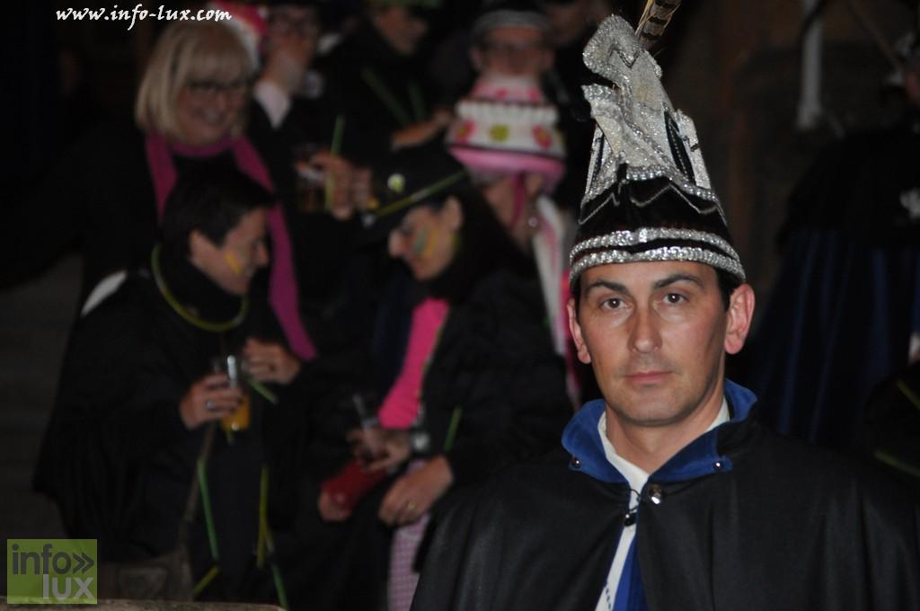 images/stories/PHOTOSREP/Arlon/Bal-Carnaval/Vincent/ARlon-Carnaval-007