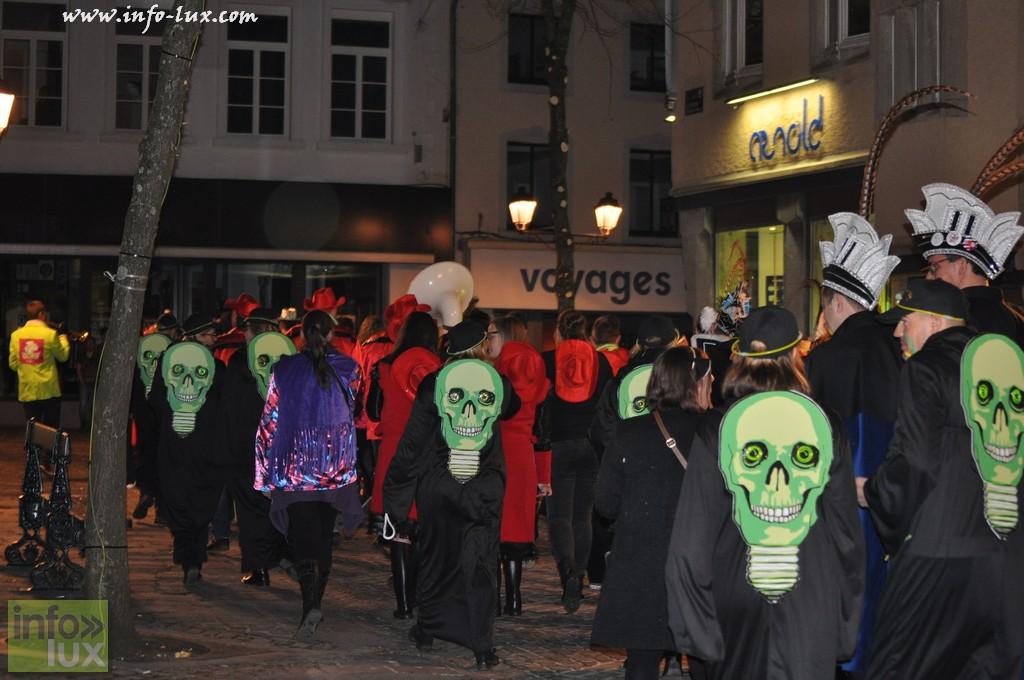 images/stories/PHOTOSREP/Arlon/Bal-Carnaval/Vincent/ARlon-Carnaval-009