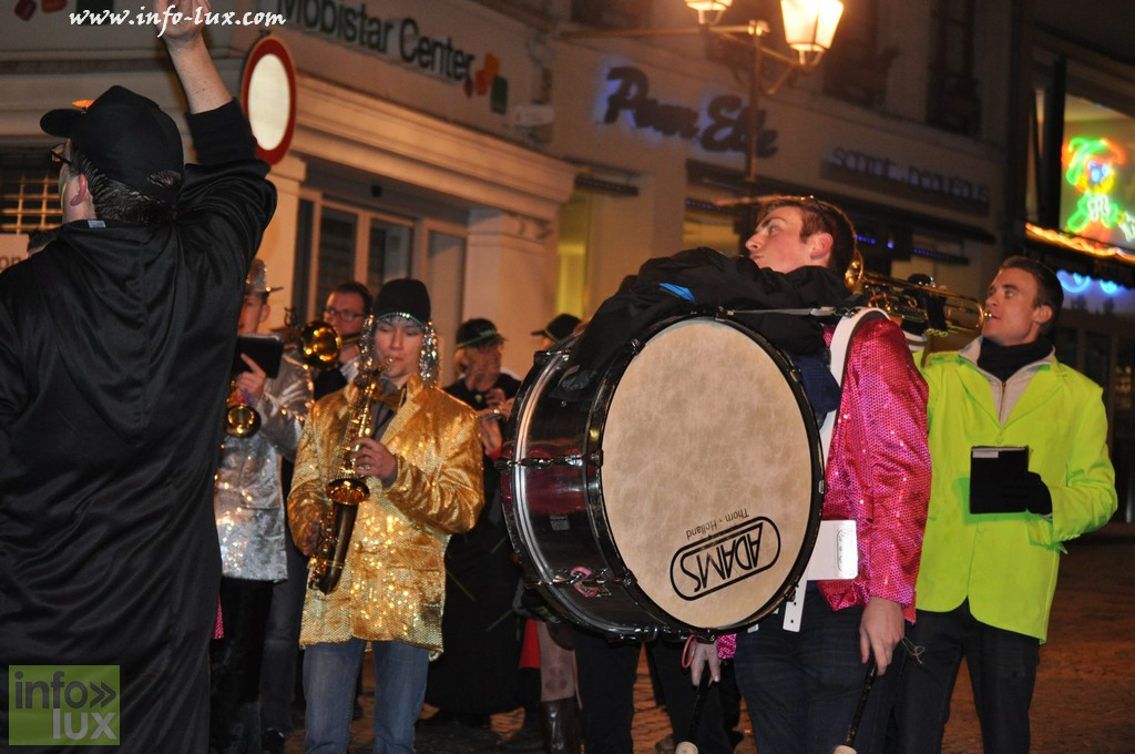 images/stories/PHOTOSREP/Arlon/Bal-Carnaval/Vincent/ARlon-Carnaval-010